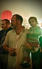 My Dance Partner (donna_0622) Tags: godfather niece uncle family dance wedding reception nikon d750