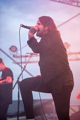nvrck-11 (ana.agora) Tags: beartooth novarock stage musicfestival canon5d concert perfomance