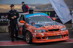 _D_10985.jpg (Andrew.Kena) Tags: drift rds kena autosport redring