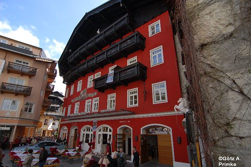 Romantikhotel_ Weisses_Roessl_Wolfgangsee_April_2013_104