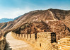 Great Wall Journeys (pantha29) Tags: china olympus greatwall e3 zuiko hdr photomatix pseudohdr 1260mm pseduohdr mutinyahu greatwalljourney greatwalljourneys