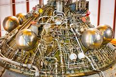 I Don't Know Why... (Amanda SG) Tags: moon texas technology space houston science nasa skylab physics vehicle rocket launch apollo lunar spacecenter lbj saturnv tallest johnsonspacecenter heaviest saturn5 lyndonbjohnson liquidfueled mostpowerful multistage lunarmissions heaviestpayload