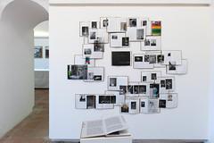 exposition 10 photographes sélectionnés FIMPH 2013