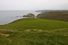 Cabo de Peas (R.Duran) Tags: espaa spain nikon espanha europa europe asturias gozon espagne d300 asturies cabodepeas nikon18200mm