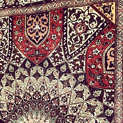 Detail of fine Tabriz .... New on #instagram by #nwrugs for the #instagood of all. #interiordesign and #rugs #decor #color #home #design in #portland #pdx #losangeles #lasvegas #picoftheday #follow #instalike #oregon #tagsforlikes #instalove #instarugs #i (NW RUGS - PDX Los Angeles Las Vegas) Tags: las vegas home modern portland design persian los flickr angeles furniture contemporary interior traditional tribal decorating area rugs decor twitter instagram loveofrugs nwrugs