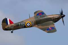 Air & Country Show 2013 (Canon_Snapper) Tags: aircraft aviation abingdon airshows aircountryshow