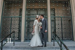 LDS Los Angeles Temple Wedding- simple and sweet (Jason Lanier Photographer) Tags: pictures wedding jason temple photography los angeles photographers mormon weddings premier lds lanier
