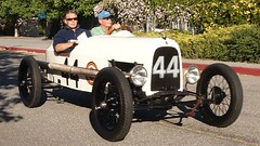 "1916 Ford Model A Speedster with Whippet  Front End 1 (Jack Snell ""Snappy Jack"") Tags: old wallpaper classic ford wall vintage paper t model with d antique marin sonoma whippet front historic end oldtimer veteran concours speedster 2012 elegance 1916 a jacksnell707 jacksnell marinsonomaconcoursdelegance2012"