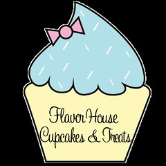 FHCT-A (M00nM4ne) Tags: cakes graphicart graphicdesign cupcakes cupcake bow icing freelance sprinkless lunargrafixx flavorhousecupcakesandtreats