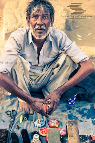 Ludhiana, Punjab