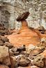 Balance [Explored 06/03/13] (Eddie 11uisma) Tags: southwest monument landscapes utah desert grand national staircase american hoodoo eddie escalante lluisma