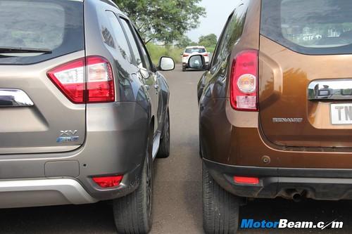 Renault-Duster-vs-Nissan-Terrano-05