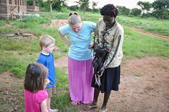 Hurrys-RG-Uganda-2012-2014-237