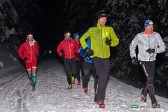 16-Ut4M-BenoitAudige-0603.jpg (Ut4M) Tags: france stylephoto isre ut4m chamrousse nuit belledonne ut4m2016reco alpes