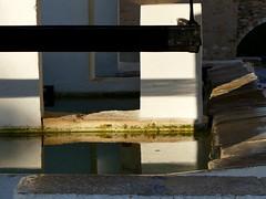 Spain, Fontaine saint vincent, Traiguera (balavenise) Tags: spain la safarejos santvincent traiguera maestrazgo espagne lavoir fontaine village