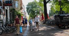 DSCF1962.jpg (amsfrank) Tags: people cafe marcella prinsengracht candid amsterdam cafemarcella