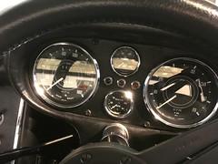1966 Gordon Keeble 5.7Litre V8 (mangopulp2008) Tags: hunt graeme v8 57litre keeble gordon 1966 graemehuntltd