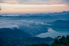 8/25 Pokhara, Nepal (TsaiYuting) Tags: pokhara midwesterndevelopmentregion