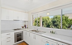 7/51 Fennell Street, North Parramatta NSW