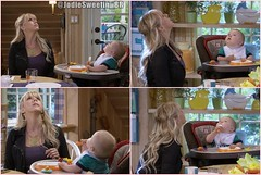 Jodie Sweetin Fuller House aunt steph (Jodie Sweetin Brasil) Tags: jodie sweetin fuller house aunt steph full stephanie tanner tommy