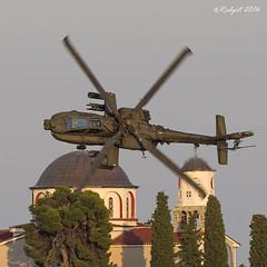 RED4189 (Redpit) Tags: kass2016 kavalaairseashow demo airshow helicopter ah64 apache aerobatics pentax k1 dfa150450