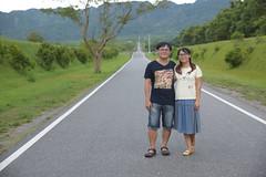 20160814-1804_D810_4850 (3m3m) Tags: taiwan hualien