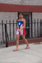 Puerto Rican Day Parade-060.jpg (Nathan Tweti) Tags: jerseycity
