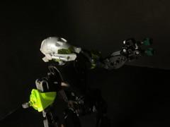 Rodak_5 (Flame Kai'zer) Tags: rodak bionicle lego moc flame kaizer flamekaizer hadix unbound engineer
