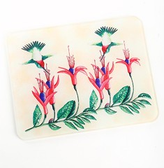 3CU689_2 (HOME CYPRESS) Tags: temperedglass cuttingboard