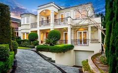 19 Newton Road, Strathfield NSW