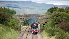 Not Pendle Hill (ARG_Flickr) Tags: 76084