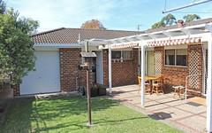 3 Knight Way, Ulladulla NSW