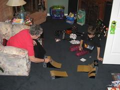 Christmas 2011 008 (Kpreneur64) Tags: christmas2011