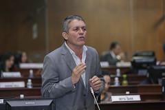 Gozoso Andrade - Sesin No. 410 del Pleno de la Asamblea Nacional / 22 de septiembre de 2016 (Asamblea Nacional del Ecuador) Tags: asambleanacional asambleaecuador sesinno410 sesin410 410 pleno sesindelpleno gozosoandrade