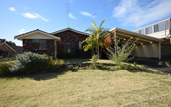 79 Scott Street, Shoalhaven Heads NSW