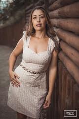 Maria Bueno (benjamimsepulvida) Tags: maria bueno ensaio fotografico fotografica benjamim sepulvida modelo agencia barueri adobe canon