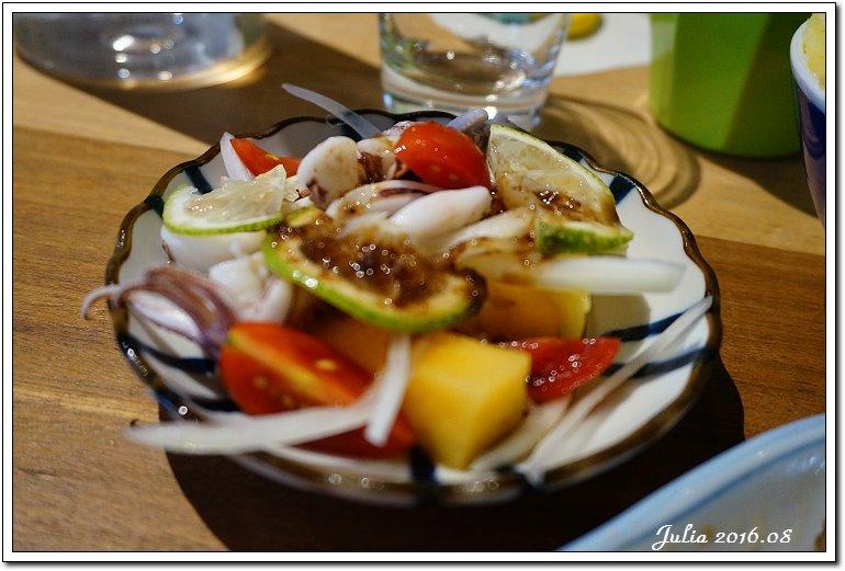 小滿食堂 (5)
