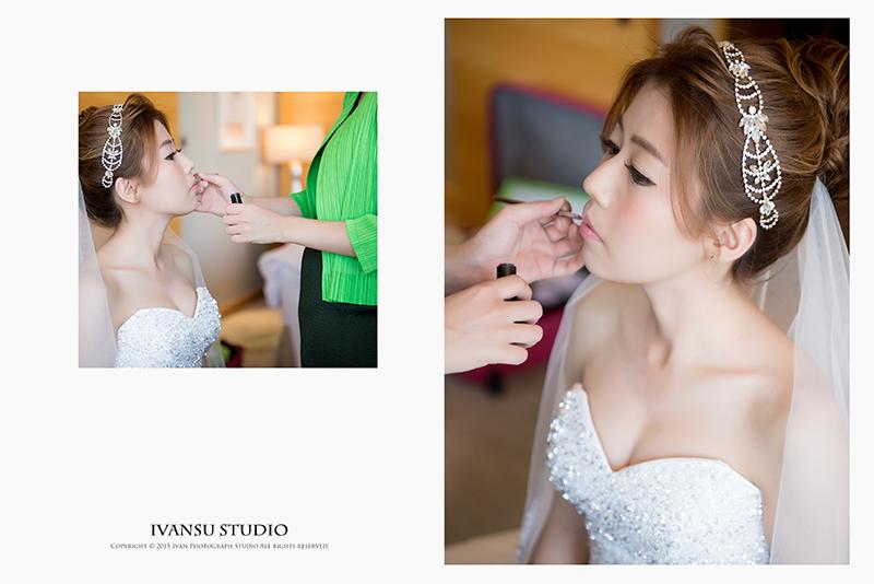 29382013800 a52f616f77 o - [台中婚攝]婚禮攝影@裕元花園酒店 時維 & 禪玉