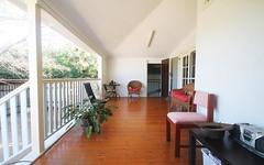 29 Balonne Street, Narrabri NSW