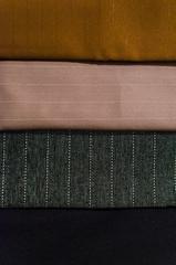 260/365 (goran1101) Tags: nikon d5100 nikkor 35mm symmetry geometry fabric fabrics lines horizontal vertical colors canvas minimalism minimal abstract