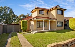 125A Centenary Road, South Wentworthville NSW
