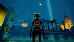 ABZU_20160806112805 (arturous007) Tags: abzu playstation ps4 playstation4 pstore psn inde indpendant sea ocean water fish shark adventure exploration majesticcreatures swim narrative myth experience giantsquid sony share journey