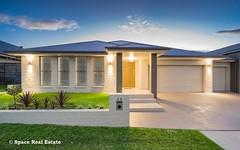 54 Ambrose Street, Oran Park NSW