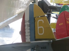 """Stampe SV.4 37 • <a style=""""font-size:0.8em;"""" href=""""http://www.flickr.com/photos/81723459@N04/29537502073/"""" target=""""_blank"""">View on Flickr</a>"""