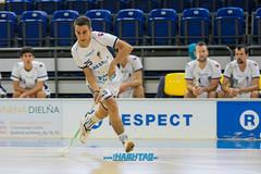 FBC-Pav_Sabinov-32