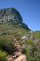 IMG_9874 (Couchabenteurer) Tags: lionshead capetown southafrica sdafrika kapstadt