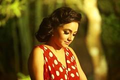 South actress MADHUCHANDAPhotos Set-4-HOT IN MODERN DRESS   (31)