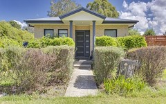 Address available on request, Fassifern NSW