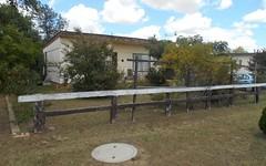 21 Cambridge Street, Barraba NSW
