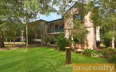 1/124-128 Spurway Street, Ermington NSW